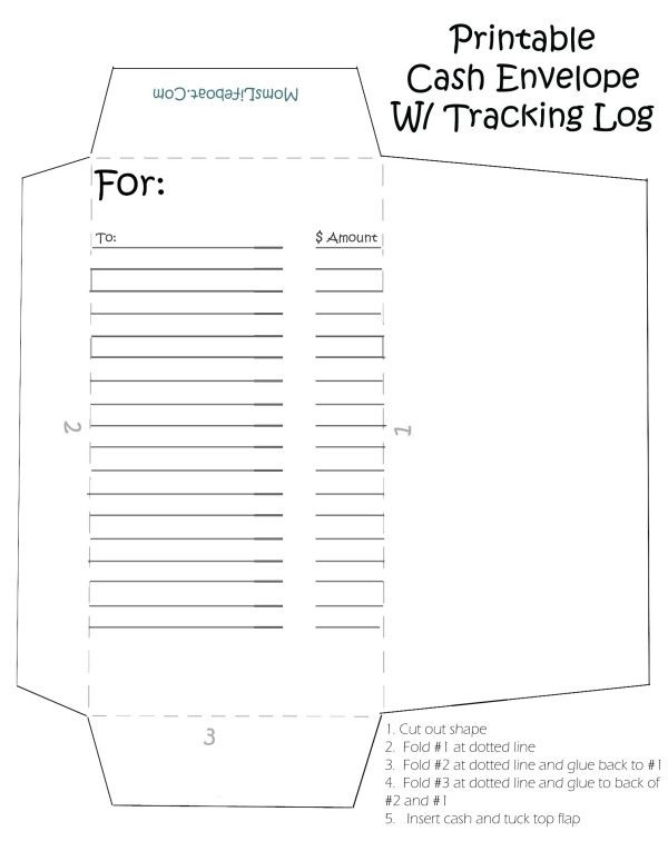 Best 25+ Printing on envelopes ideas on Pinterest Envelope - 4x6 envelope template