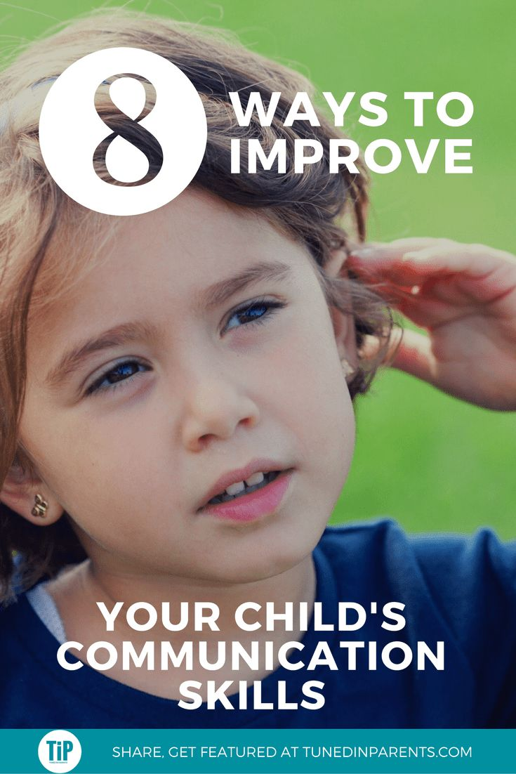 How are your child's listening and language skills? Speech Language Pathologist Keri Vandongen shares how to improve communication skills kids and 10 signs a child may need a speech-language …