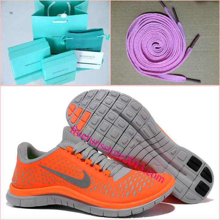 womens nike free fashion sneakers great website for cheap nike frees 63% off now #Women's #fashion