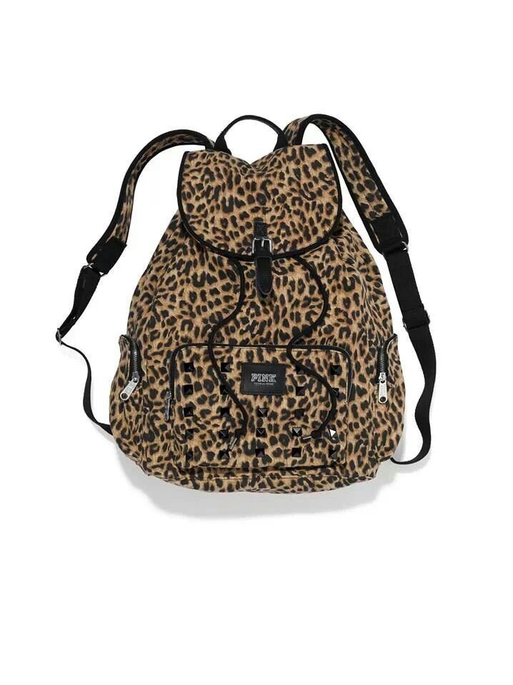 118 best bags, purses, & totes images on Pinterest   Backpacks ...