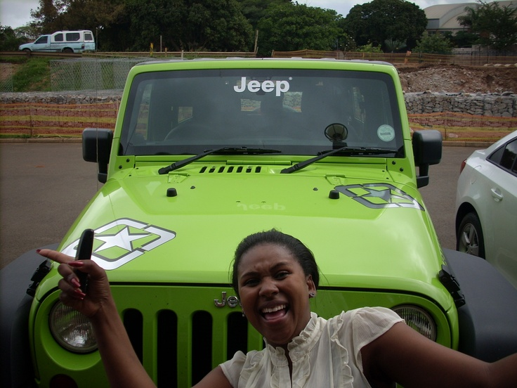 View more information at http://www.facebook.com/JeepMcCarthy