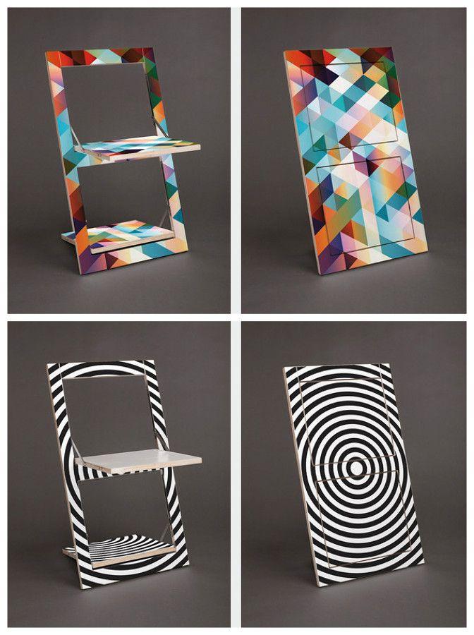 17 mejores ideas sobre sillas en pinterest muebles