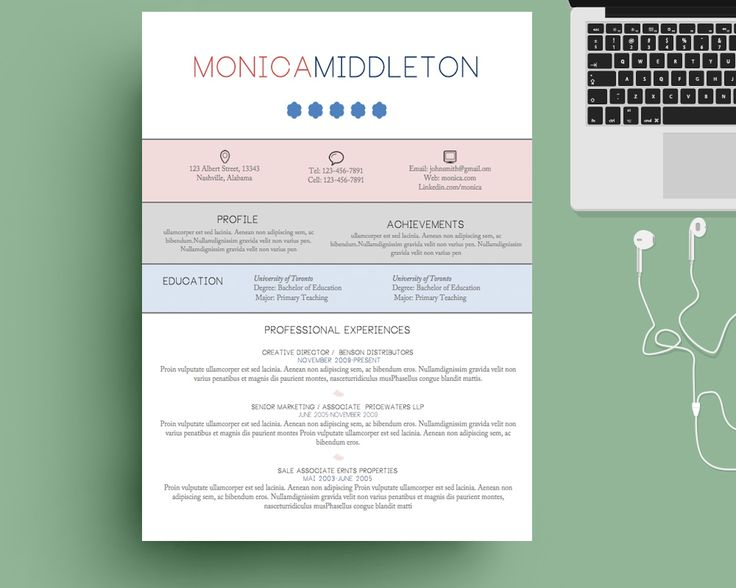 Sample Creative Resume We Amazingly Creative Examples Of Designer