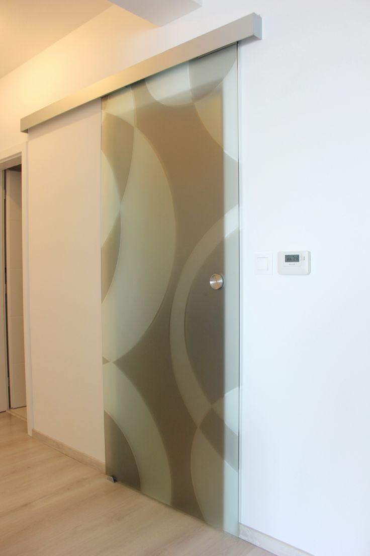 sklenene dvere GG-106.3