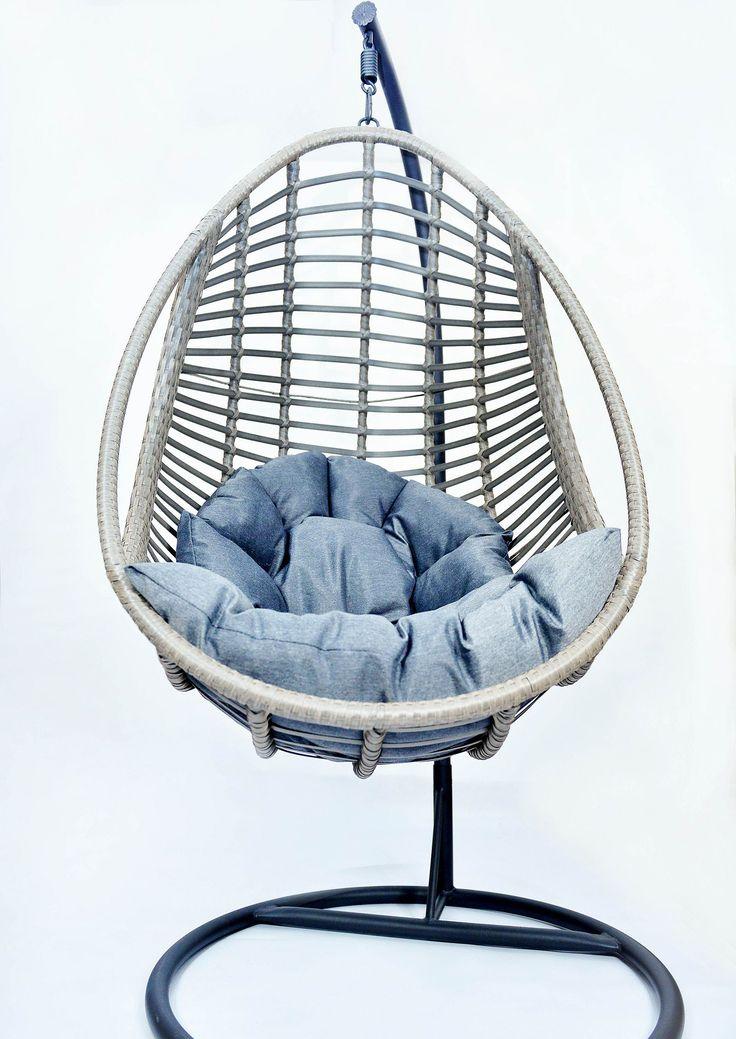 22 best ZB_TARAS images on Pinterest | Backyard furniture, Garden ...