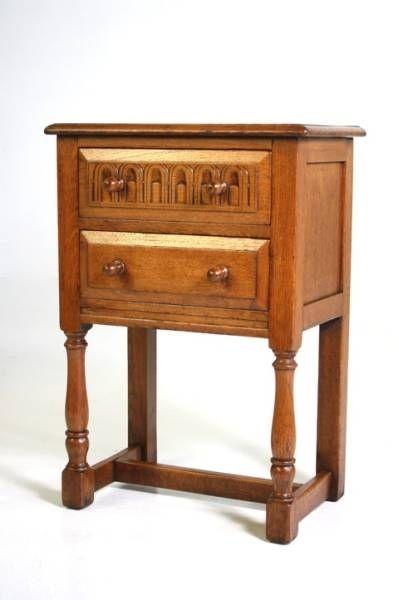 chest antique 43300yen