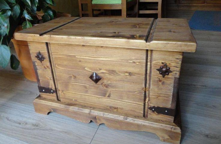 93 best muebles econ micos de sal n dormitorio terraza for Muebles terraza segunda mano