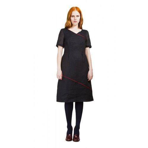 Globe Hope Kapiainen dress