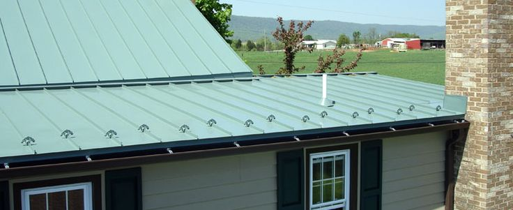 25 Best Ideas About Roof Installation On Pinterest Pv Solar Panels Panel