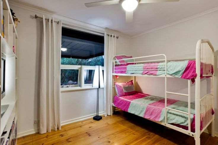 bedroom real estate photography Goulburn