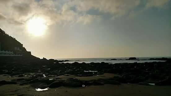 (adsbygoogle = window.adsbygoogle || []).push();   Hay algo realmente extraño sucediendo a lo largo de las costas del Atlántico y del Pacífico estas últimas semanas. El agua está retrocediendo a lo largo de la costa atlántica, mientras que las aguas del Pacífico se están...