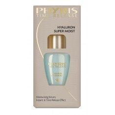 Phyris Hyaluron Super Moisturising Serum 30 ml