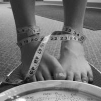Zaburzenia odżywiania- czy jesteś w grupie ryzyka?