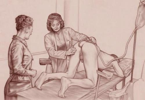 bbw bdsm sex date norge