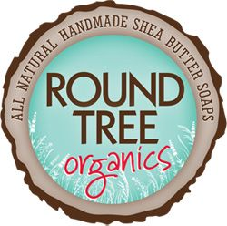 Roundtree Organics Dandruff Shampoo Bar or Ultimate Antioxidant these products specifically cater to skin issues but all products are all natural.