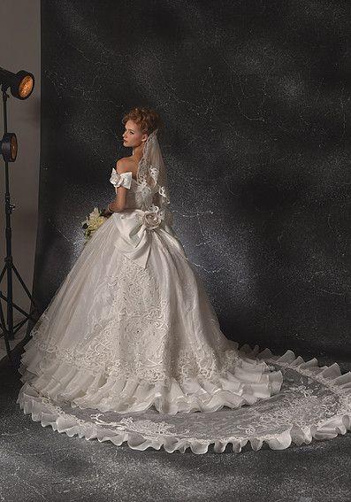 スポサ京都 オーダーメイドドレス | Wedding 2016 Fall