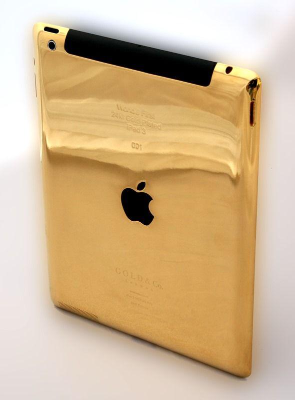 24ct new iPad (1)
