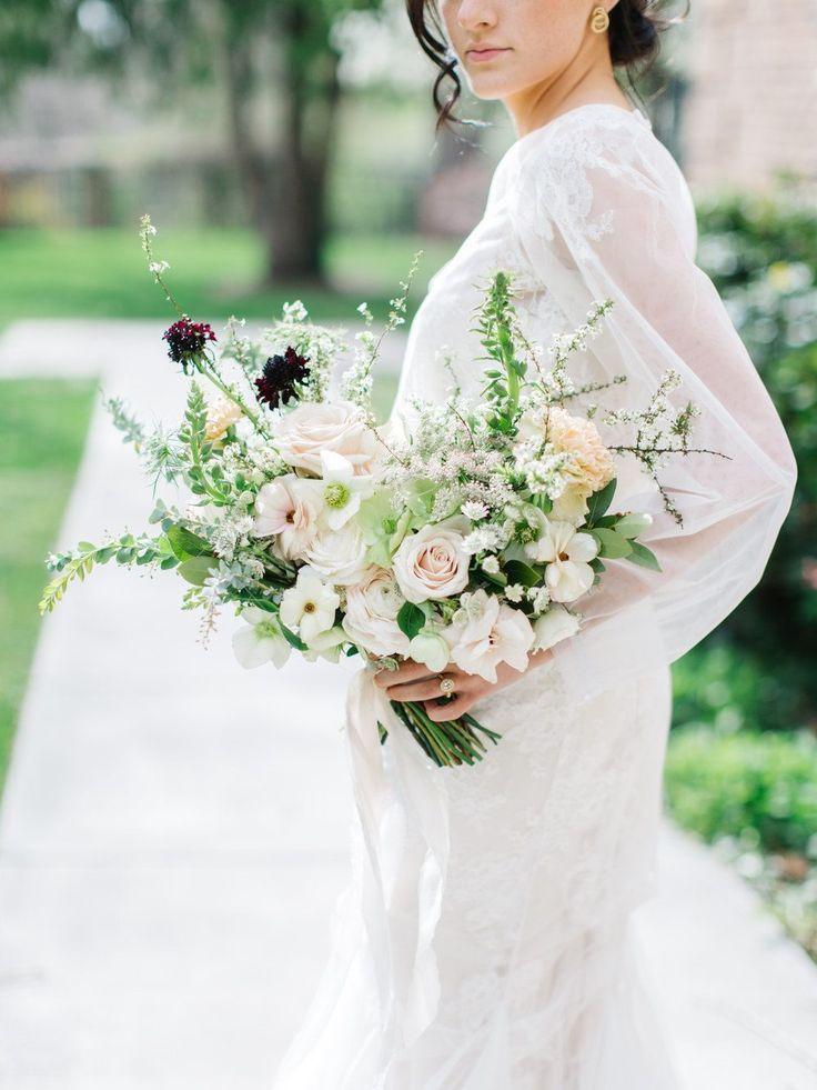 Цветов, букет невесты зеленоградск