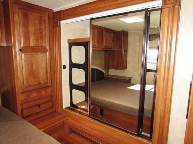 2014 Used Coachmen Leprechaun 319DS Class C in California CA.Recreational Vehicle, rv, 2014 Coachmen Leprechaun 319DS, It's your lucky day! Very gently used 2014 Coachmen Leprechaun 319DS Class C Motorhome. Dual slide unit with a roomy master bedroom, booth dinette, sofa and overhead bunk. Loaded with all the extras! ,