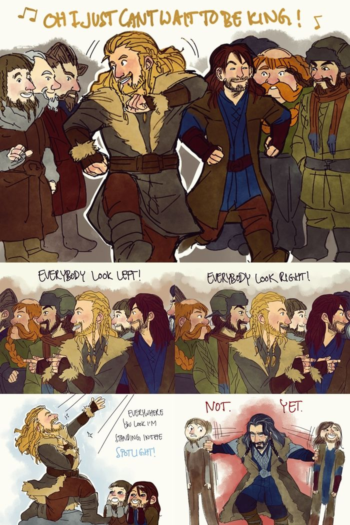 """agehachou: """"I beg your pardon, lads, but, GET. OFF!"""" well this took way too long regarding the way it looks finished, but i had fun doing it! (you might want to look at the pictures in full size if you got missing e) via Tumblr"""