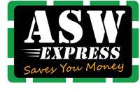 Discount Art Supplies at Art Supply Warehouse Express