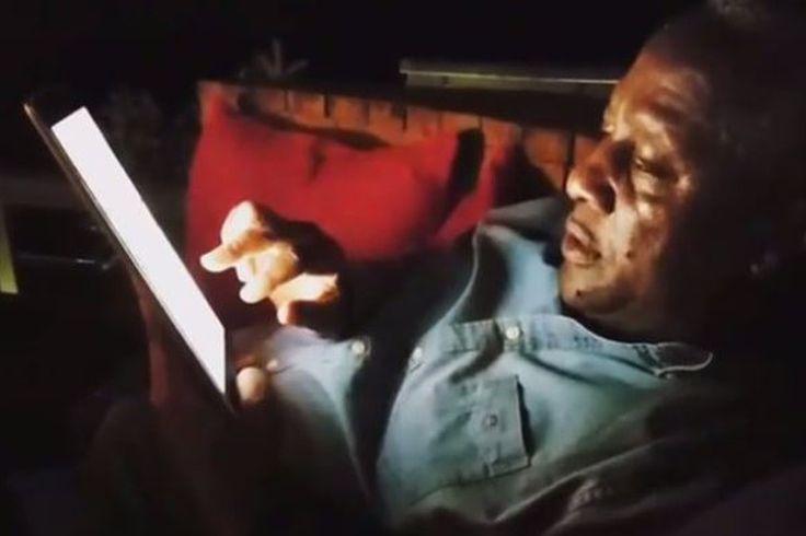 """""""Promote Our Songs Mr President""""- Musicians Tell Ex President John Mahama"""
