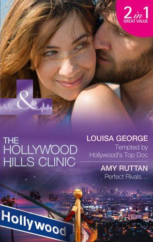 38 best my books images on pinterest my books romance books and tempted by hollywoods top doc by louisa george hmb medical fandeluxe Choice Image