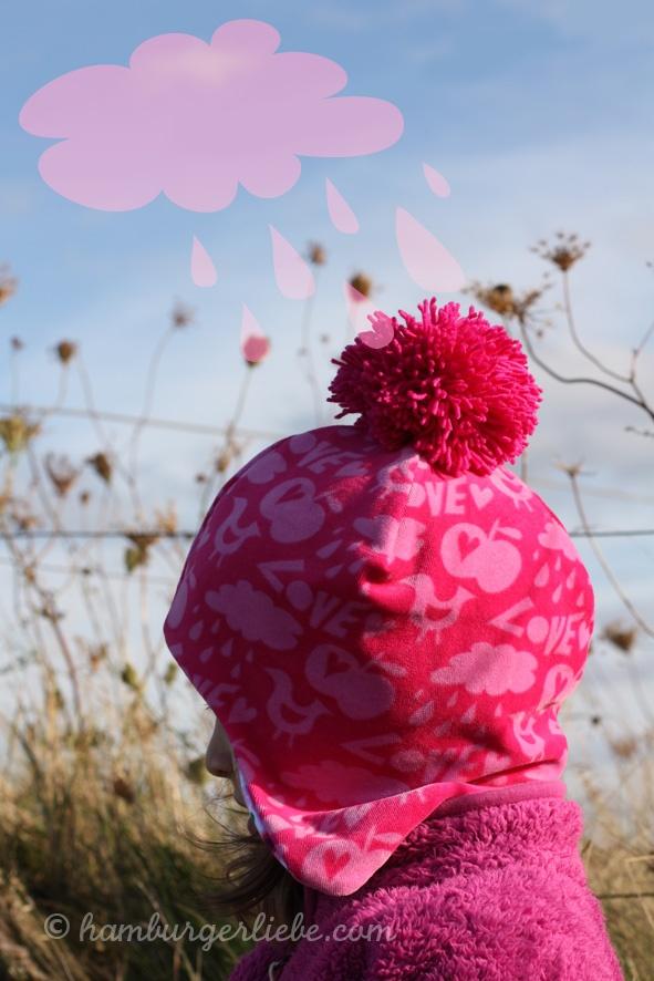 156 best Schnitte für Kids images on Pinterest | Baby nähen, Nähen ...