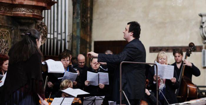 Jezuitské Klatovy představí i barokní dvojstěnky