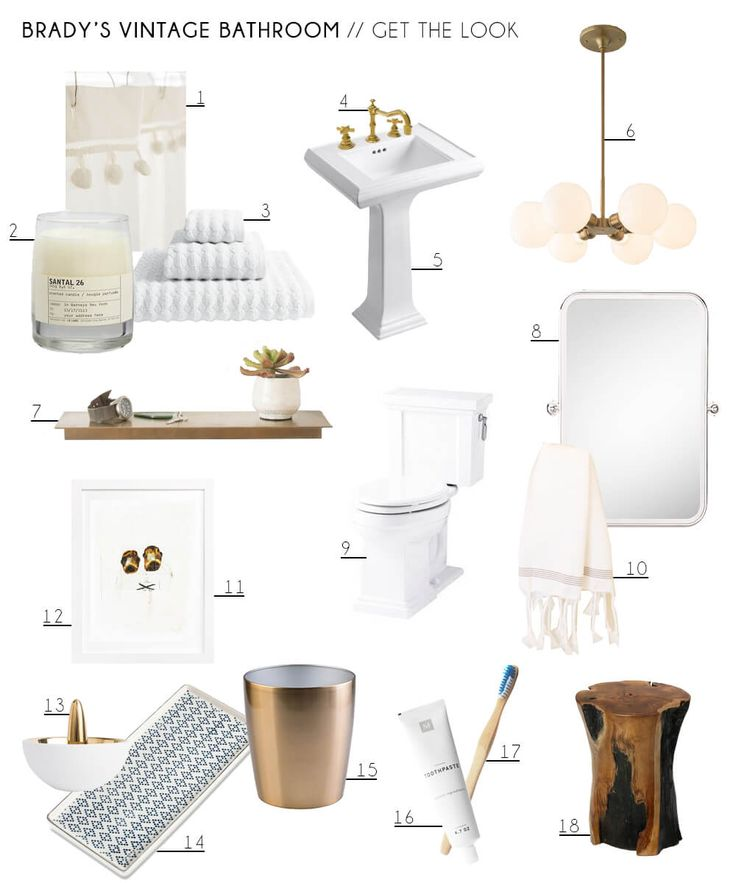Condo Rental Renovation 4men1lady Com: Best 25+ Rental Bathroom Ideas On Pinterest