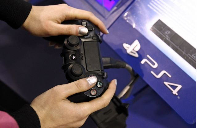 All you need to know about a free PSN code