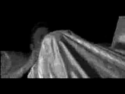 "▶ Publicidad Mercedes Benz ""Ser"" - YouTube"