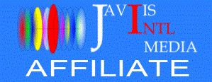 Join our affiliate program and start earning money for every sale you send our way! Simply create your account, place your linking code into your website and watch your account balance grow as your visitors become our customers. http://javisintlmedia.com/idevaffiliate/signup.php
