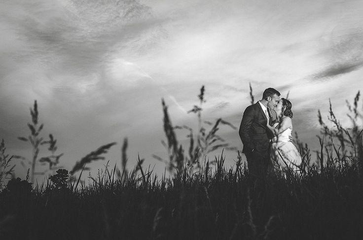 Tangle Creek Wedding photography by Vaughn Barry Photography www.vaughnbarry.com #Barrie