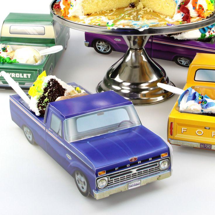 30 Best Fiestas Infantiles Cars Images On Pinterest