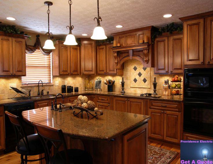 125 best kitchen ideas images on pinterest | kitchen ideas