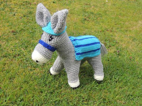 Woolley Donkey Number 2.JPG (1024×768)