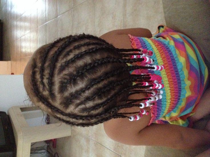 25 Best Ideas About Big Hair On Pinterest: 25+ Best Ideas About Mixed Hairstyles On Pinterest