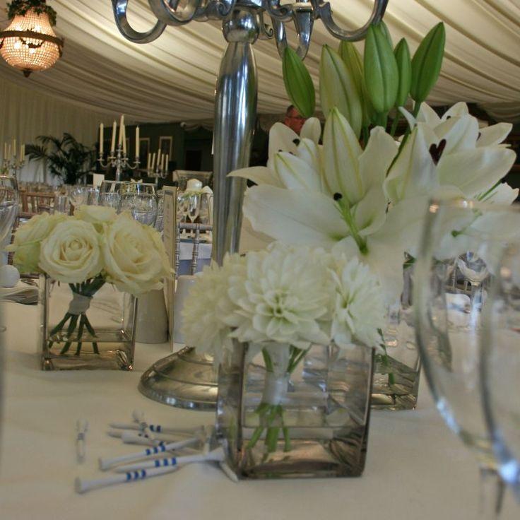 Lamberdebies Blog Reader WordPress Wedding FlowersWordpress