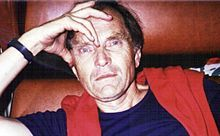 Paul Feyerabend, have we met? Conquest of Abundance: A Tale of Abstraction versus the Richness of Being (1999)