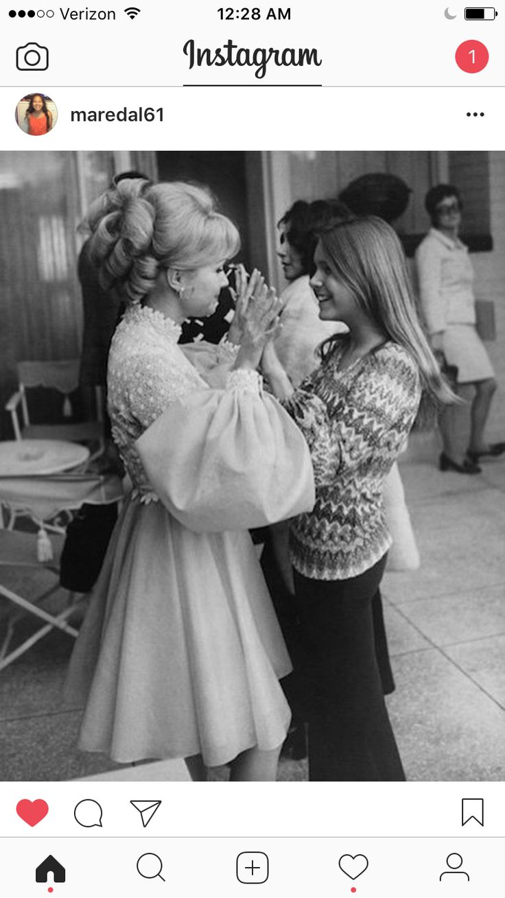 Debbie Reynolds & Carrie Fisher RIP 😢