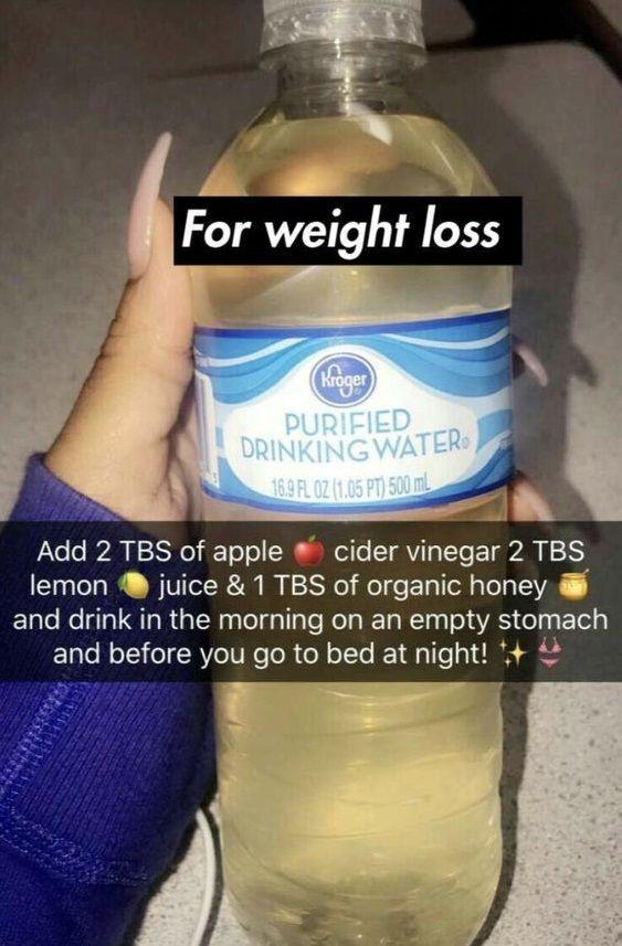 Hier ist Effektive Gewichtsverlust Übungen Hacks 1