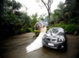 Choose the Appropriate Wedding Car in Melbourne for a Marvelous Ceremony