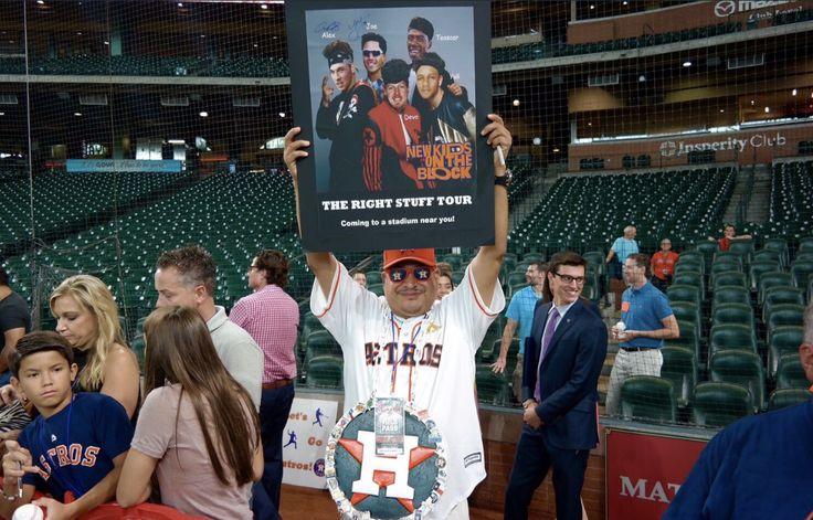 Pin by Stephanie Andrus on Houston Sports Houston astros