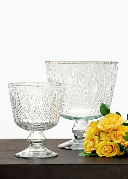 Images about our vases on pinterest mercury glass