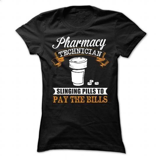 Pharmacy Technician - #dress shirt #cute hoodies. BUY NOW =>…