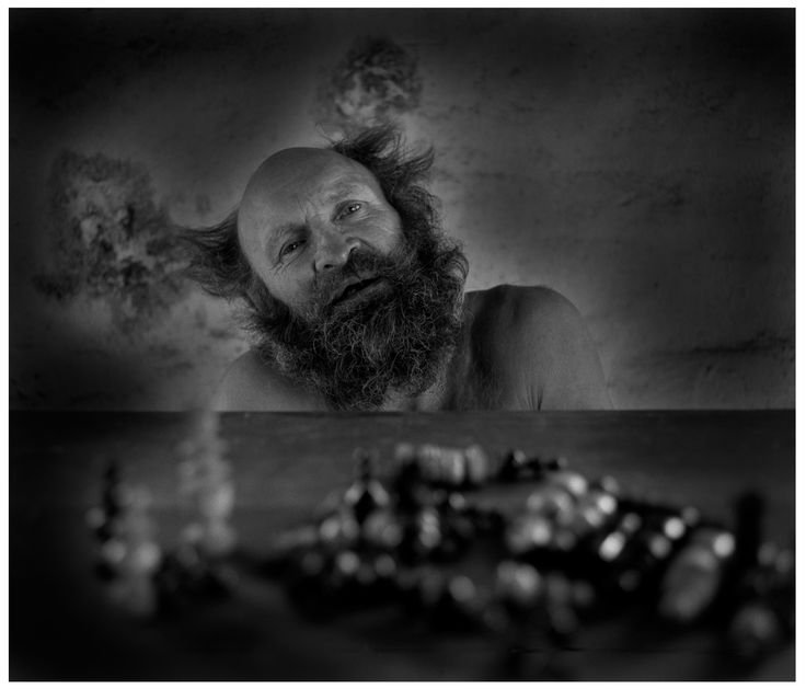 Freaks. Waldemar Słowikowski. Made from a negative, original print, Baryte paper, black-and-white photography. Fine art photographs.   www.fryderykdanielczyk.com www.artandlaw.pl