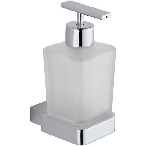 1000 id es sur le th me distributeur de savon sur for Distributeur de savon salle de bain