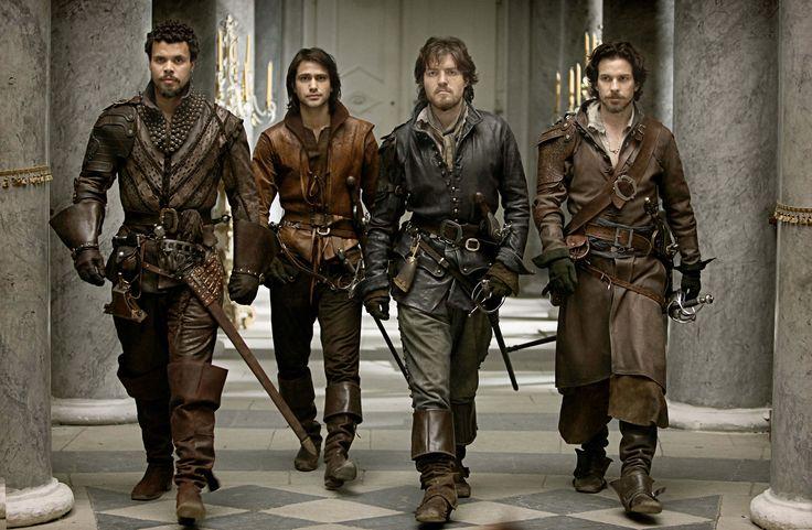 5261808-high-the-musketeers.jpg (4326×2828)