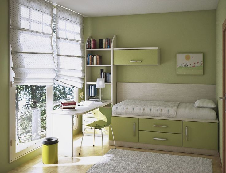 Teen Small Bedroom Ideas     more picture Teen Small Bedroom Ideas please visit www.infagar.com